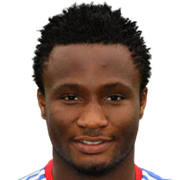 5. Mikel