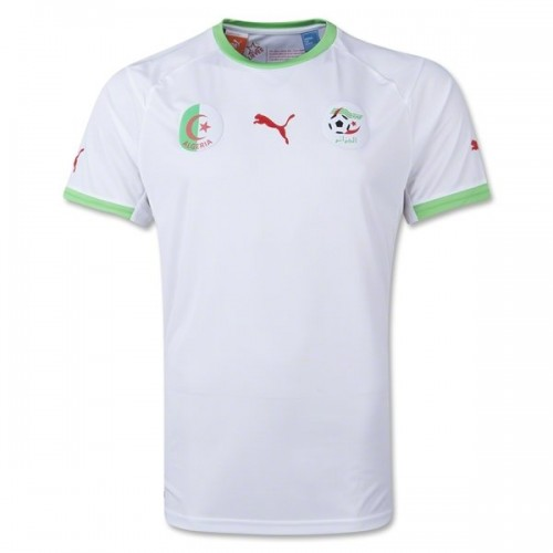 algeria-2014-fifa-world-cup-home-jersey
