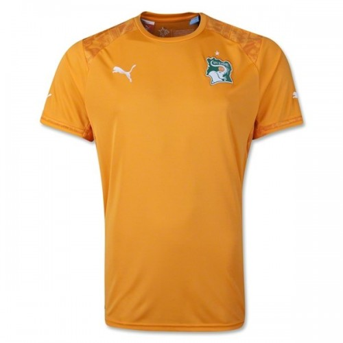 ivory-coast-2014-fifa-world-cup-home-jersey