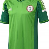 nigeria-2014-world-cup-home-shirt