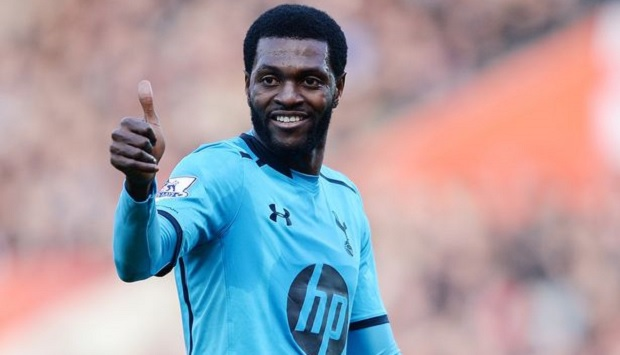adebayor2