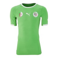 algeria-2014-fifa-world-cup-away-jersey