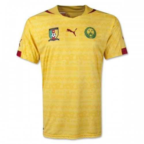 cameroon-2014-fifa-world-cup-away-jersey