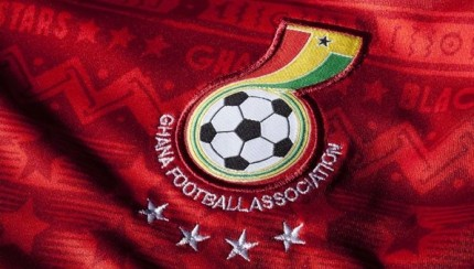 crest-ghana-2014-fifa-world-cup-away-jersey