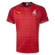 ghana-2014-fifa-world-cup-away-jersey