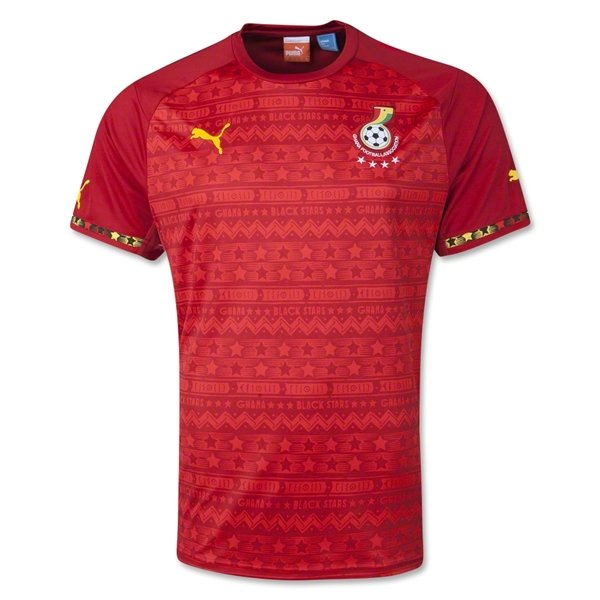 ca5c7a5766d ghana-2014-fifa-world-cup-away-jersey