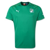 ivory-coast-2014-fifa-world-cup-away-jersey
