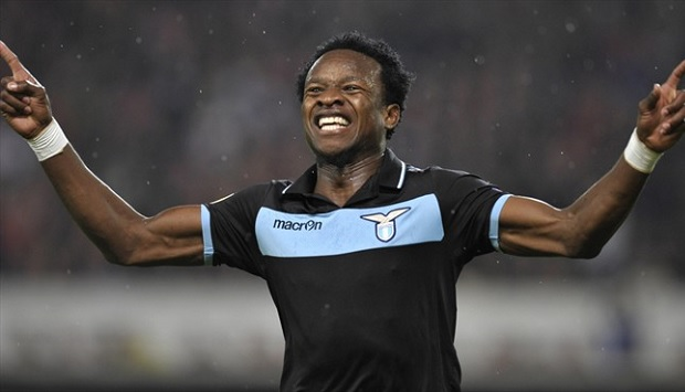 Onazi | Could a change of position redefine the Nigerian's reputation?