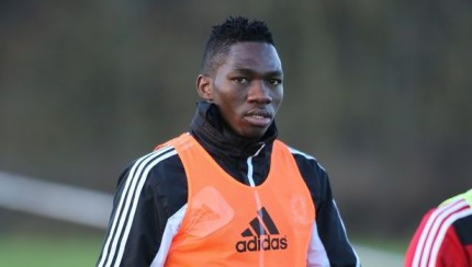 Kenneth Omeruo