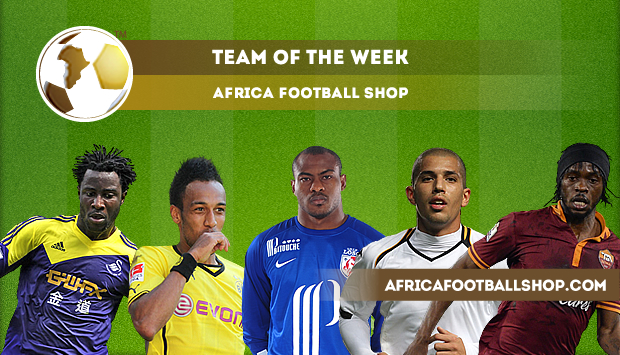 afs-team-of-the-week (1)