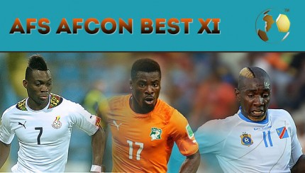 AFS-AFCON-banner1