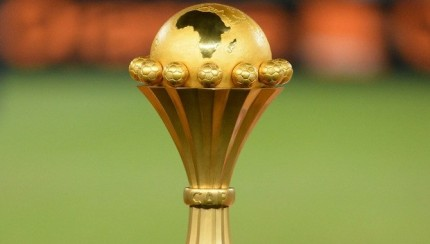 afcon cup