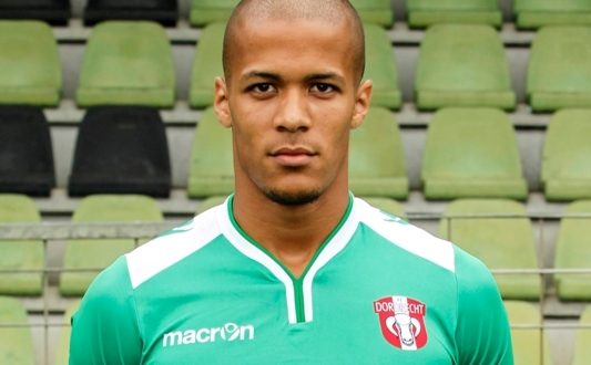 william-troost-ekong-533x330