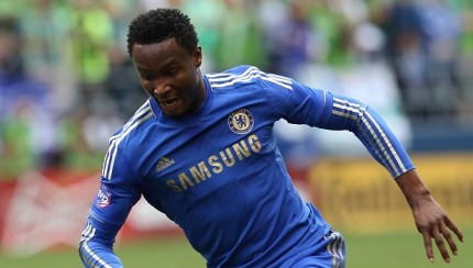 mikel2