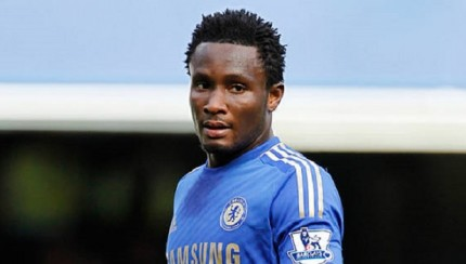 mikel 4