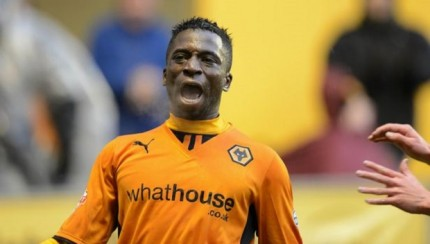 Dicko | Moving on Up