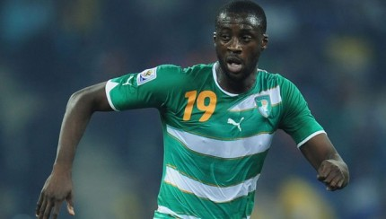 Toure | An Opportunity Missed?