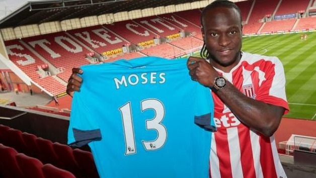 Victor_Moses