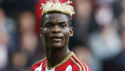 didier-ndong